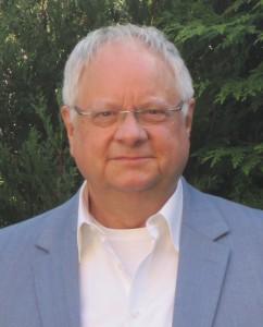 H.-J. Breuer Chefredakteur